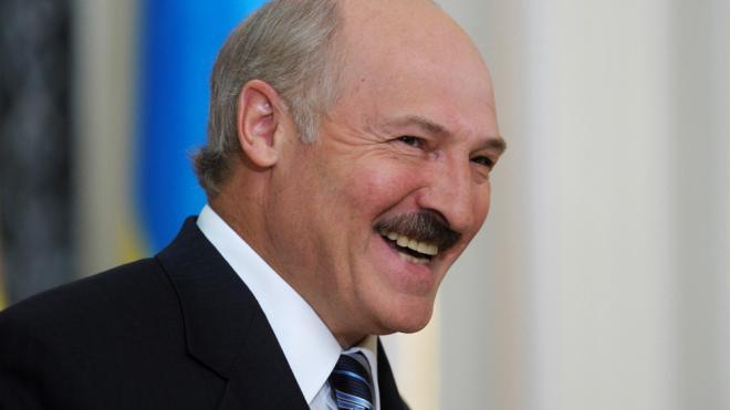 Лукашенко запретил ввоз польских товаров