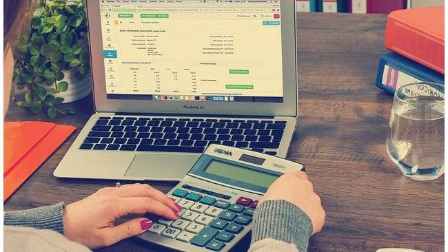 ВТБ запустит новый сервис для среднего и малого бизнеса