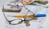 Петербургские управляющие компании ошиблись в счетах на ЖКУ на 104 млн рублей