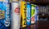 Минпромторг хочет легализовать продажу пива в ночное время