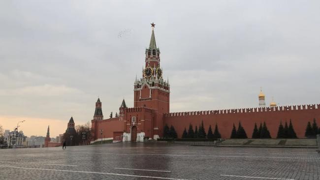 В Москве могут снять ограничения на массовые мероприятия до 9 мая