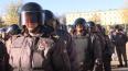 Роман Плугин представил полицейским Петербурга новое ...