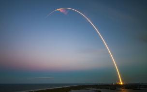 Эксперт скептически оценил возможности новых крылатых ракет США