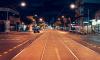 Трамваи №7 и 23 изменят маршруты на выходные из-за работ на теплосетях