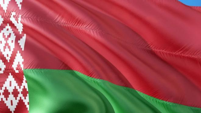 В российские порты начали поставлять нефтепродукты из Белоруссии