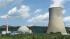 """Турецкие компании отказались от ядерного проекта с """"Росатомом"""""""