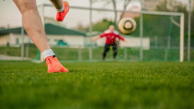 Студенческий спорт получит финансовую помощь от Петербурга
