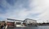 На Верхне-Свирской ГЭС в Ленобласти прошли противопаводковые учения