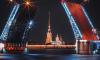 Ремонт Пантелеймоновского моста ограничет движение по Фонтанке