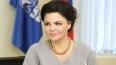 Елена Николаева идет на предварительное внутрипартийное ...