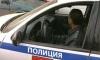 Восемь подростков пропали из детдома в Иркутской области
