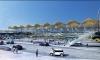 В августе начнут строить новый терминал аэропорта «Пулково»