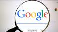 Google ведет дела на мировой арене по двойным стандартам