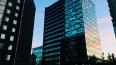 РАД готовит торги по продаже петербургской недвижимости ...