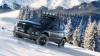 GM-Avtovaz не будет выпускать новое поколение Chevrolet ...