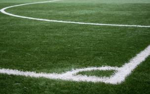 В Уганде за пропущенный гол одноклубники насмерть забили футболиста