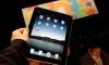 В России начались официальные продажи iPad 2