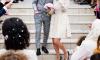 Большинство россиян признали Петербург столицей свадеб