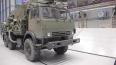 Россия и Армения все-таки создадут общую систему ПВО наз...