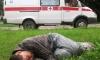 Ленобласть: За смерть пьяного в полиции судят врача скорой