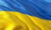 Украинцу придется заплатить семь тысяч рублей за выход на поле во время матча