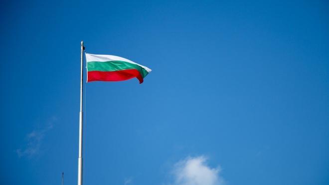 Болгария введет всеобщий карантин с 22 марта