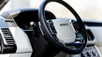 Land Rover за 3 миллиона рублей украли у петербурженки