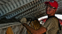 Правительство работает над снижением числа гастарбайтеров на стройках