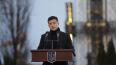 Эксперт: Зеленский продолжил маргинализацию русского ...