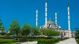 Чечня открывает первый туристический инфоцентр для ...