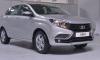 АвтоВАЗ впервые показал серийные версии Lada XRay и Lada Vesta