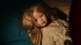 В Прикамье отчим-извращенец 17 раз жестоко изнасиловал ...