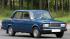 Названа самая популярная модель отечественного авто в России