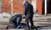 В Сетрорецке задержали мужчину, стрелявшего в воздух