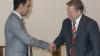 Губернатор Ленобласти получил миллиард из Кремля