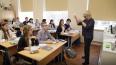 Петербург уберет с учителей бумажную нагрузку и освободит ...
