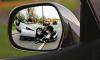 Под Петербургом погиб водитель автомобиля, вылетевшего в кювет