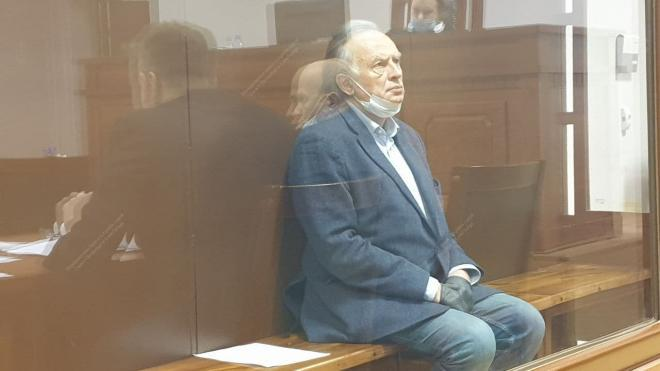 Адвокат Соколова пригласит в суд свидетеля, который видел убитую Анастасию Ещенко вместе с Евгением Понасенковым