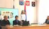 Выборгские школьники приняли участие в формировании комфортной городской среды