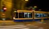Трамваи № 6 и 40 изменят свои маршруты с 10 по 13 мая