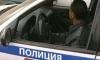 Мужчина убил продавщицу и выстрелил себе в голову в магазине в Москве