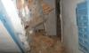 В Удмуртии взорвался жилой дом
