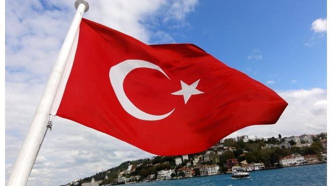 Правительство официально запретило продажу турецкой птицы, мандаринов, томатов, огурцов и даже соли