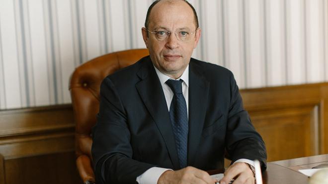 Президент РПЛ выступил с заявлением о возобновлении сезона