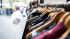 Антиконтрафакт: Правительство РФ расширило список маркируемых товаров