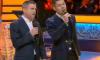 Песня Маркина и Пьехи обогнала в чартах хиты Валерии и Леонида Агутина