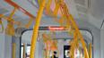 Движение троллейбусов в центре Петербурга изменится ...