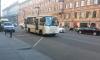 В поправки к бюджету Петербурга  на 2020 год включены расходы на транспортную реформу
