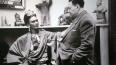 Петербуржцы в образе Фриды Кало смогут бесплатно посетит...