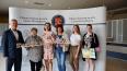 В Петербурге начали обучать общественных наблюдателей